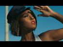 Screwed (feat. Zoë Kravitz)/Janelle Monáe