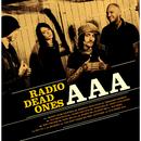 AAA/Radio Dead Ones