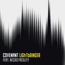 Lightbringer/Covenant