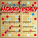 Mono-Poly/Die Funkhausgruppe