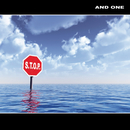 S.T.O.P./And One