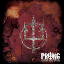 Carved Into Stone/Prong
