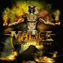 New Breed of Godz/Malice