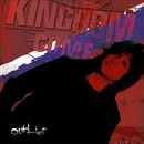 Outlier/Kingdom Come