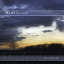 Shadowlands (Bonus Tracks Version)/Klaus Schulze
