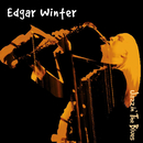Jazzin' The Blues/Edgar Winter