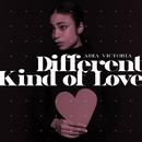 Different Kind Of Love/Adia Victoria