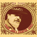 Trader John's Crawfish Soiree/Dr. John