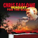 Hungary for the Blues (Live)/Chris Farlowe
