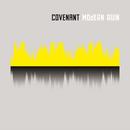 Modern Ruin/Covenant