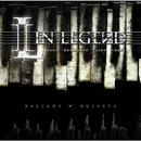 Ballads 'n' Bullets/In Legend