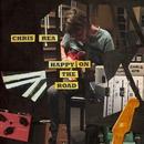 Happy on the Road/Chris Rea