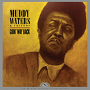 Goin' Way Back (feat. Otis Spann, Sam Lawhorn, Mojo Buford & Luther Johnson) [Remastered]/Muddy Waters
