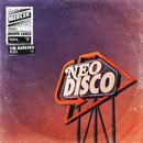 Monte Carlo (Tim Baresko Remix)/Mercer