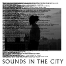 Sounds In The City/Glen Wee