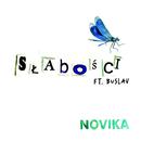 Słabości (feat. Buslav)/Novika