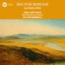 Berlioz: Les Nuits d'été/Dame Janet Baker