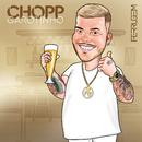 Chopp garotinho/Ferrugem