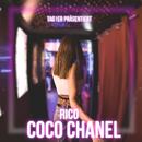 Coco Chanel/Rico