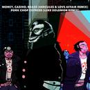 Remixes (Vol. 2)/PBR Streetgang