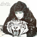 Point of View/Marti Caine