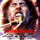 Rock the Blues Tonight (Live)/John Mayall