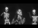 ¿De qué me culpas? (feat. Ms Nina y JEDET)/Fangoria