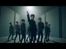 Now or Never -Japanese ver.-/SF9