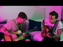 Te esperaré toda la vida (feat. Scott Helman)/Dani Fernández