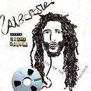 Alborosie Meets Roots Radics: Dub For The Radicals/Alborosie