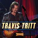 Live on Soundstage (Classic Series)/Travis Tritt
