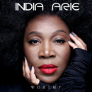 What If/India.Arie