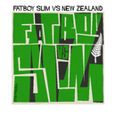 Weapon of Choice (Chores & Terace Remix)/Fatboy Slim