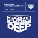 Orillas Del Mar (feat. Susana Montero)/Audiowhores
