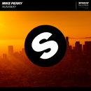 Runaway/Mike Perry