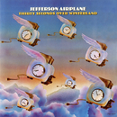 Thirty Seconds Over Winterland (Expanded Edition) [Live]/Jefferson Airplane