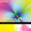 Trip Tracks: Ecstasy/Various Artists