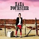 Regarde-moi/Zaza Fournier