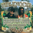 Brazilian Soul (feat. Sofi Tukker) [Addal Remix]/The Knocks