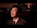 Wandering Singing Lady/Fei Yu-Ching