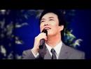 My Deeping Heart/Fei Yu-Ching