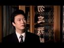 Remember Me/Fei Yu-Ching