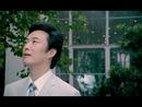 White Cloud In The Sky/Fei Yu-Ching