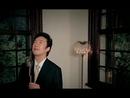Stars Whisper/Fei Yu-Ching