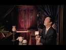 Dreaming In A Romantic Night/Fei Yu-Ching