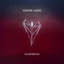 Heartbreak/Hunter Hayes