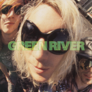 Rehab Doll  (Deluxe Edition)/Green River