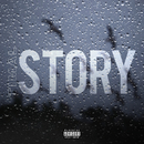 Story/Timal
