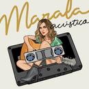 Desde Esa Noche (Versión Acústica)/Marala