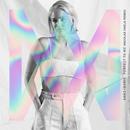 Perfect to Me (Nicolas Haelg Remix)/Anne-Marie